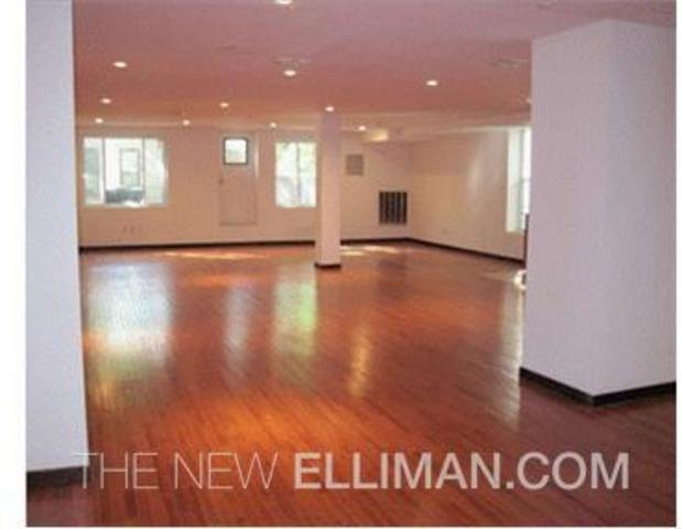 316 East 53rd Street, Unit 2 Image #1