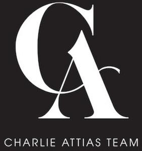 Charlie Attias Team