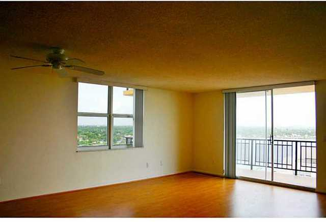 1501 South Ocean Drive, Unit 1401 Image #1