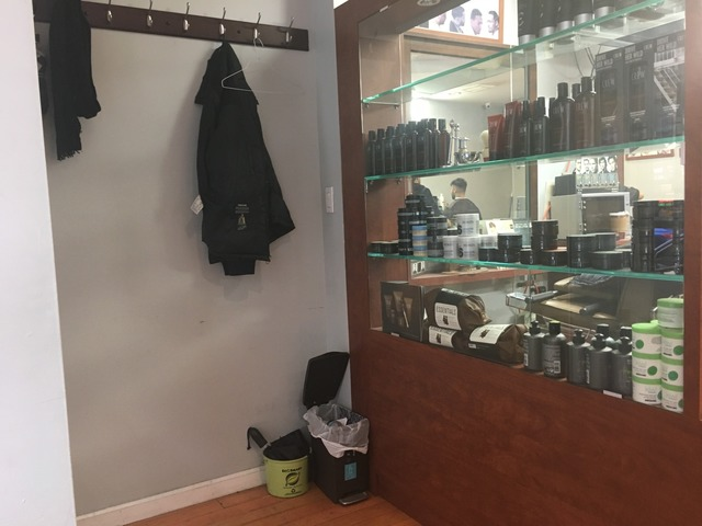 235 East 25th Street, Unit RETAIL Manhattan, NY 10010