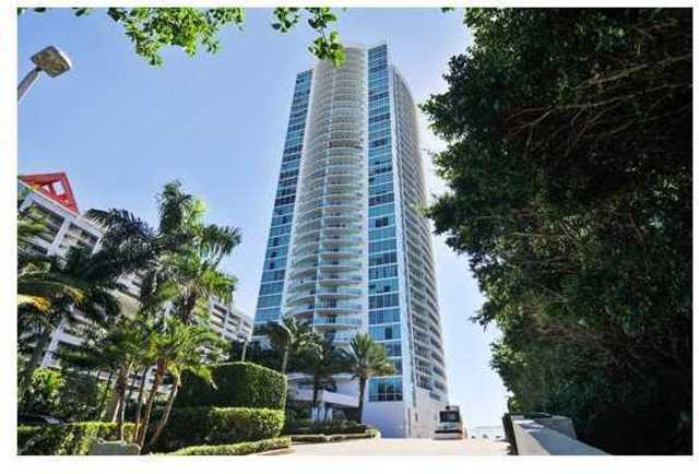 2101 Brickell Avenue, Unit 1011 Image #1