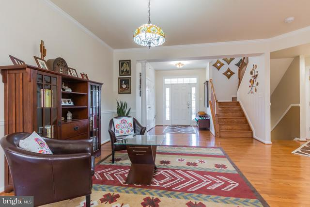1508 Rising Ridge Road Mount Airy, MD 21771