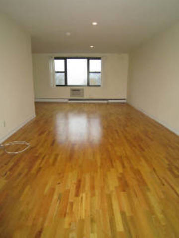 293 Central Park West, Unit PHS Image #1