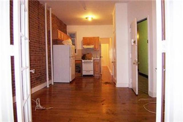 521-b East 85th Street, Unit 4E Image #1