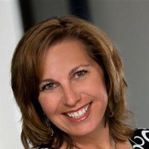 Linda Trinidad, Agent in San Francisco - Compass
