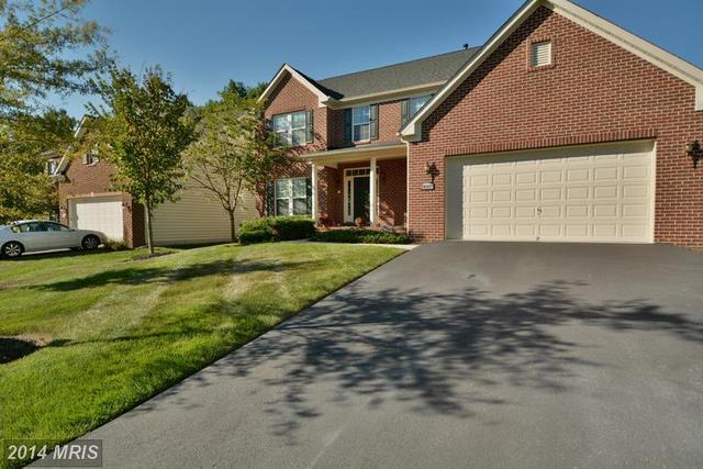 14809 Demotte Place Image #1