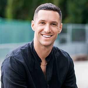 Cody Carras,                       Agent in Los Angeles - Compass