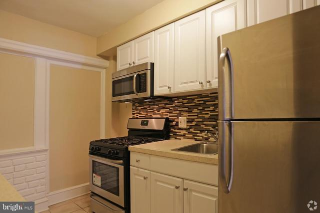 6355 Lancaster Avenue, Unit 201 Philadelphia, PA 19151