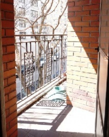 203 East 74th Street, Unit 3A Image #1