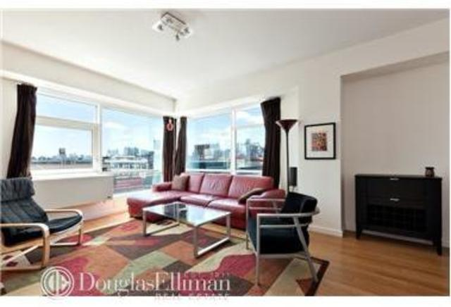 24-15 Queens Plaza North, Unit 4A Image #1