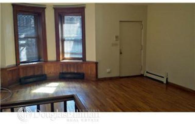453-455 West 143rd Street, Unit 1 Image #1
