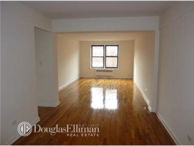 282 East 35th Street, Unit 3S Image #1