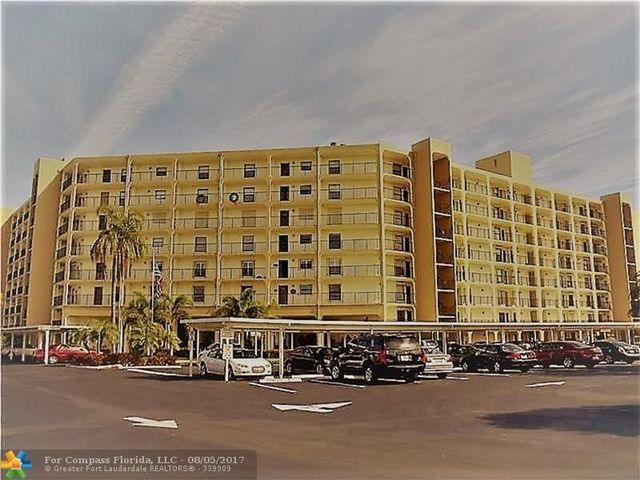 1629 Riverview Road, Unit 321 Image #1