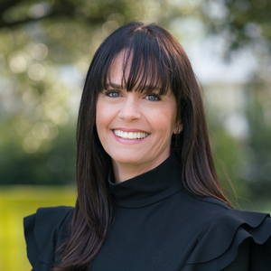 Marnie Greenwood, Agent in Houston - Compass