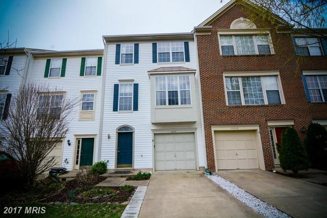 13244 Coppermill Drive Image #1