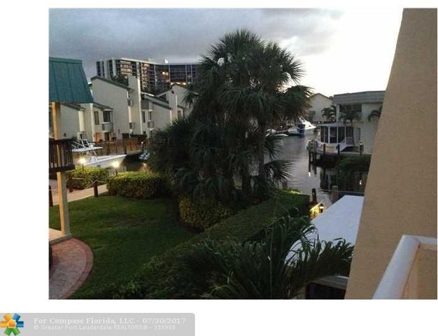 1138 Russell Drive, Unit 1138 Image #1