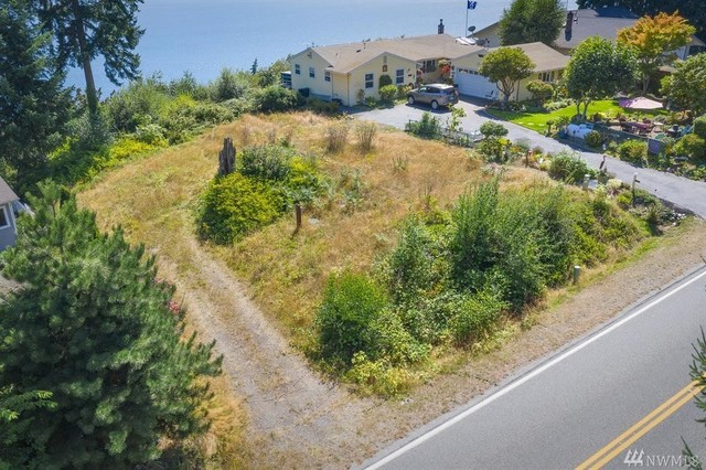 -lot 7 Thorndyke Road Port Ludlow, WA 98365