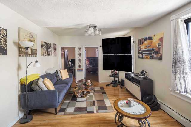 2296 2nd Avenue Manhattan, NY 10035