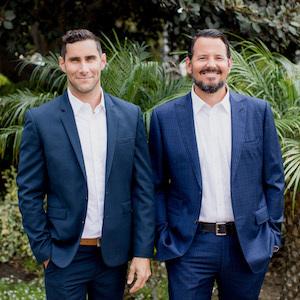 Josh   Jamie Team,                       Agent in San Diego - Compass