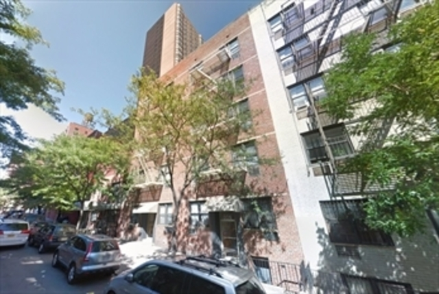 205 East 89th Street, Unit 4D Image #1