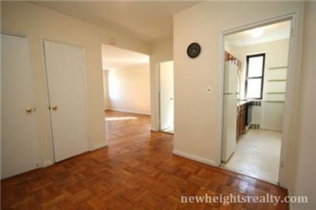 90 Park Terrace East, Unit 5B Image #1