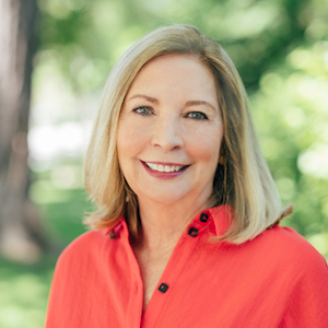 Susan Meyers,                     Agent in Chicago - Compass