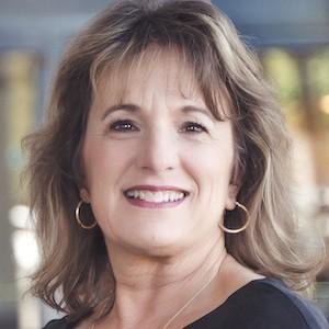 Sharon Vanni