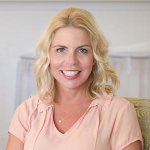 Gayle Schneider,                     Agent in Dallas - Compass