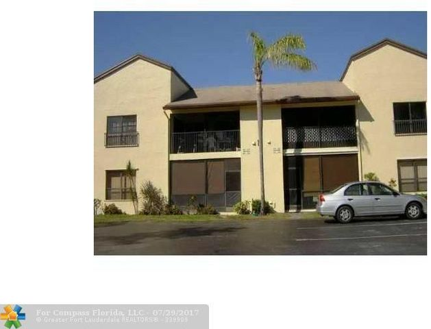 3827 Cocoplum Circle, Unit 3827 Image #1