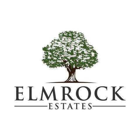 13 Elmrock Drive, Unit LOT 9 Grafton, MA 01536