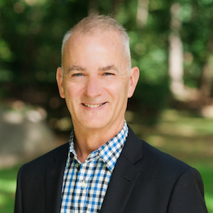 Aidan Cassidy,                     Agent in Westchester, NY - Compass