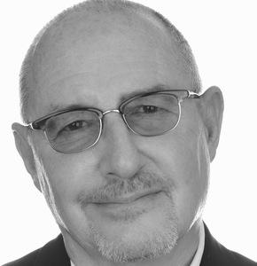 Robert Morton, Agent in Los Angeles - Compass
