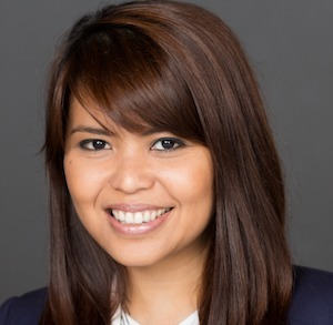 Stephany Oliveros, Agent in Chicago - Compass
