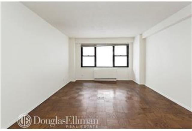 111 East 85th Street, Unit 4D Image #1