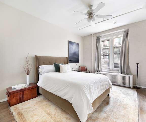468 West Broadway, Unit 4G Manhattan, NY 10012