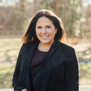 Wendy Schwartz, MSW