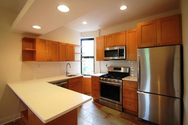 295 Washington Avenue, Unit 5I Image #1