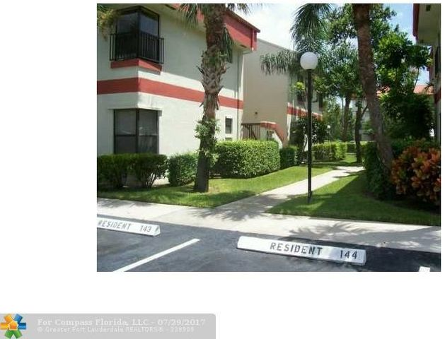 2890 South Carambola Creek, Unit 2081 Image #1