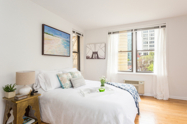 85 4th Avenue, Unit 3EE Image #1