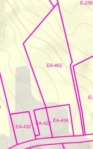 Lot Ea462 Hubbardston Road Barre, MA 01005