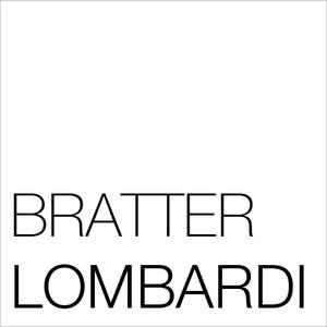 Jocelyn Bratter,                     Agent in Los Angeles - Compass