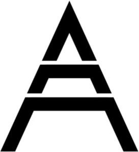 Ari Afshar, Agent in Los Angeles & Orange County - Compass