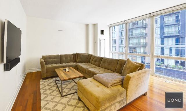 39 East 29th Street, Unit 6B Image #1