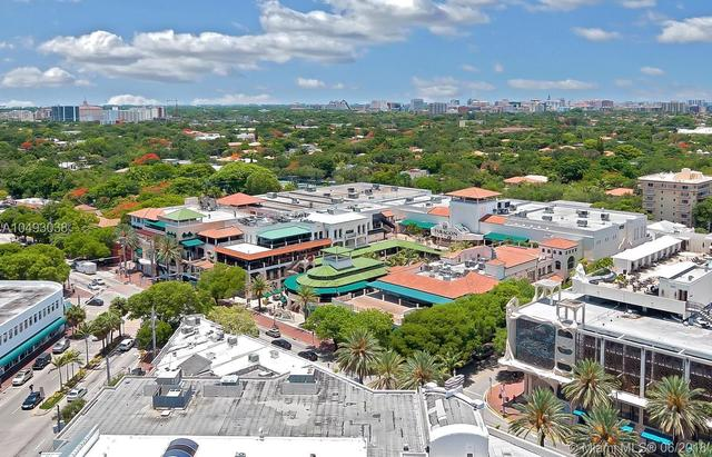 The Grove Miami, FL 33133