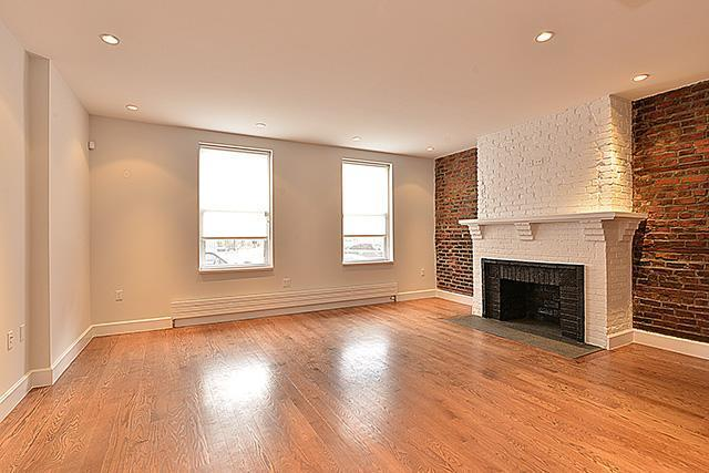 65 East 2nd Street, Unit 1 Image #1