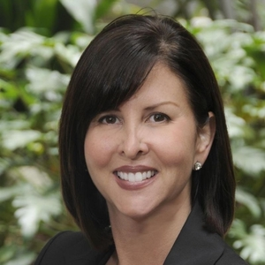 Erin Martin,                     Agent in Los Angeles - Compass