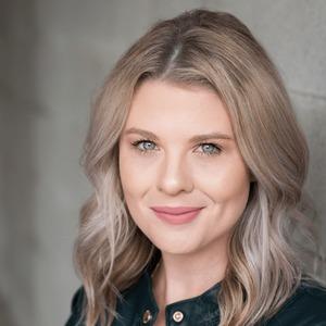 Meg Wilmer,                     Agent in Nashville - Compass