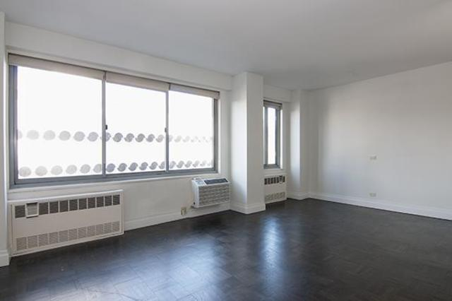175 West 12th Street, Unit 5F Image #1