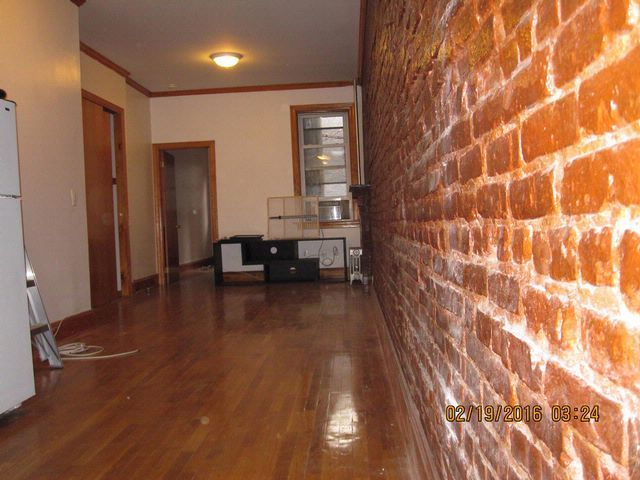 411 State Street, Unit 1 Image #1