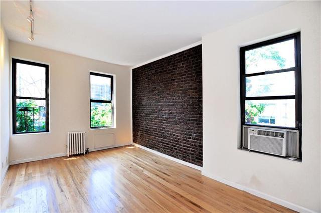 214 East 11th Street, Unit 5D Image #1